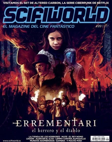 scifiworld-n99